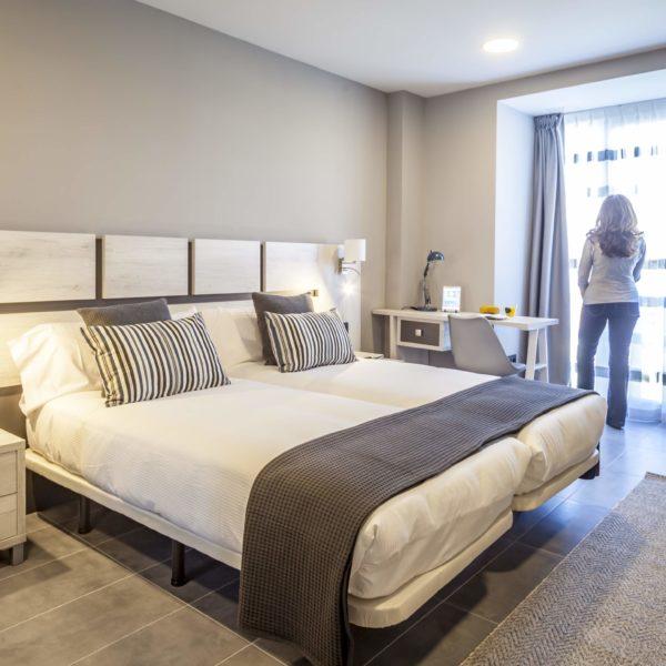 Hotel 5dos5 040