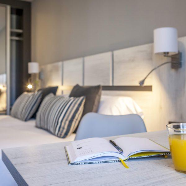 Hotel 5dos5 047 - copia