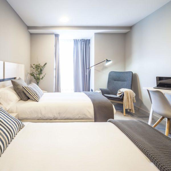 Hotel 5dos5 072